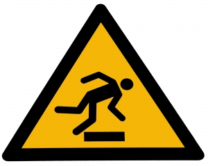 caution-tripping-hazard-1439458