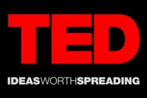 ted-logo-black-background